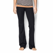 "Under Armour 33.5"" Perfect Yoga Pant - Women's"
