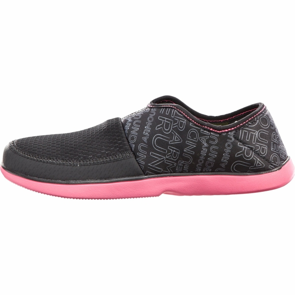 7b03eb9cc Cheap mens under armour slip on shoes Buy Online >OFF58% Discounted