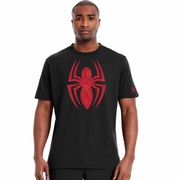 Under Armour Alter Ego Spider-Man Workout Shirt - Men's
