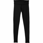 Under Armour Authentic ColdGear Fitted Workout Tight - Women's