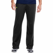 Under Armour Brawn Warm Up Pant - Men's