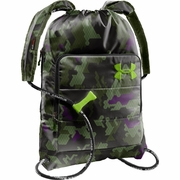 Under Armour Camden Sackpack Backpack