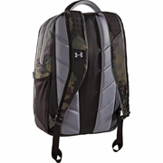 Under Armour Camden Storm Backpack