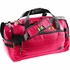 Under Armour Camden Storm Medium Duffel Bag