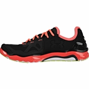 Under Armour Charge RC 2 Minimalist Running Shoe - Men's - D Width