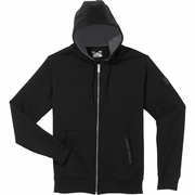 Under Armour Charged Cotton Storm Full Zip Hooded Sweatshirt - Men's