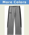Under Armour Charged Cotton Storm Workout Pant - Men's