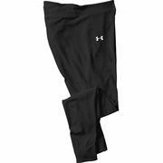 Under Armour ColdGear EVO Compression Tight - Men's