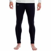 Under Armour ColdGear EVO Fitted Long Underwear - Men's