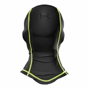 Under Armour ColdGear Infrared Hood Balaclava Mask - Men's