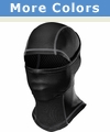 Under Armour ColdGear Infrared Hood Running Balaclava - Men's