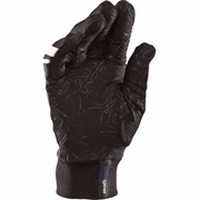 Under Armour ColdGear Liner Running Glove