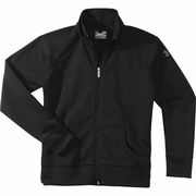 Under Armour Craze Warm Up Jacket - Women's
