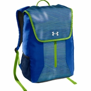 Under Armour Define Backpack - Women's
