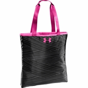 Under Armour Define Tote - Women's