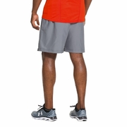 Under Armour Escape 7'' Solid Running Short - Men's