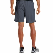 Under Armour Escape 7'' Woven Running Short - Men's