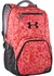 Under Armour Exeter Backpack - Women's