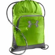 Under Armour Exeter Sackpack Backpack