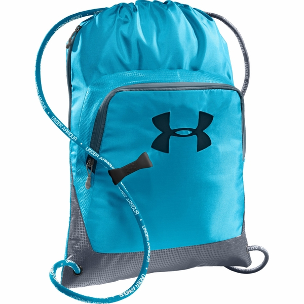 girls under armour back pack cheap   OFF36% The Largest Catalog ... 0cb05584ac