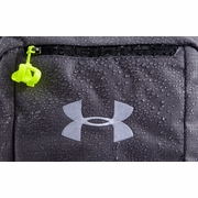 Under Armour Exeter Storm Backpack