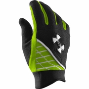 Under Armour Fleece Running Glove