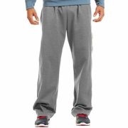 Under Armour Fleece Storm Cargo Pocket Workout Pant - Men's