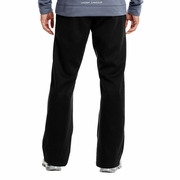 Under Armour Fleece Storm Workout Pant - Men's