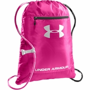 Under Armour Hustle Sackpack Backpack