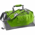 Under Armour Hustle Storm Medium Duffel Bag