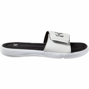 Under Armour Ignite III Slide Sandal - Men's - D Width