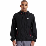 Under Armour Imminent Running Jacket - Men's
