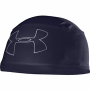 Under Armour Mesh Skull Cap II Running Beanie - Men's