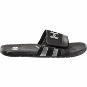 Under Armour Micro G RI Slide Sandal - Men's - D Width