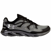 Under Armour Micro G Spine Evo Racing Running Shoe - Men's - D Width