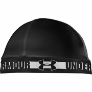Under Armour Original Skull Cap Running Beanie - Men's