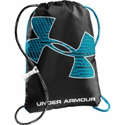 Under Armour Ozsee G Sackpack Backpack