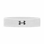 Under Armour Performance Running Headband - Men's