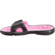 Under Armour Playmaker V Slide Sandal - Women's - B Width
