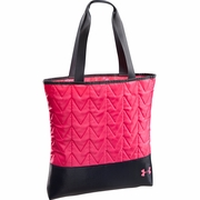 Under Armour Power In Pink Define Tote - Women's
