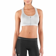 Under Armour Protege C Cup Sports Bra - Women's