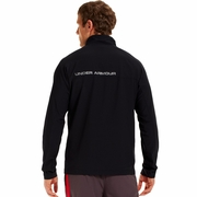 Under Armour Pulse Woven Warm Up Jacket - Men's