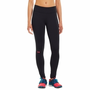 "Under Armour Qualifier 27"" Running Tight - Women's"