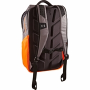 Under Armour Ruckus Storm Backpack