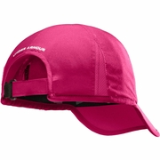 Under Armour Shadow Running Hat - Women's