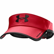 Under Armour Shadow Running Visor - Men's