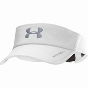 Under Armour Shadow Running Visor - Women's