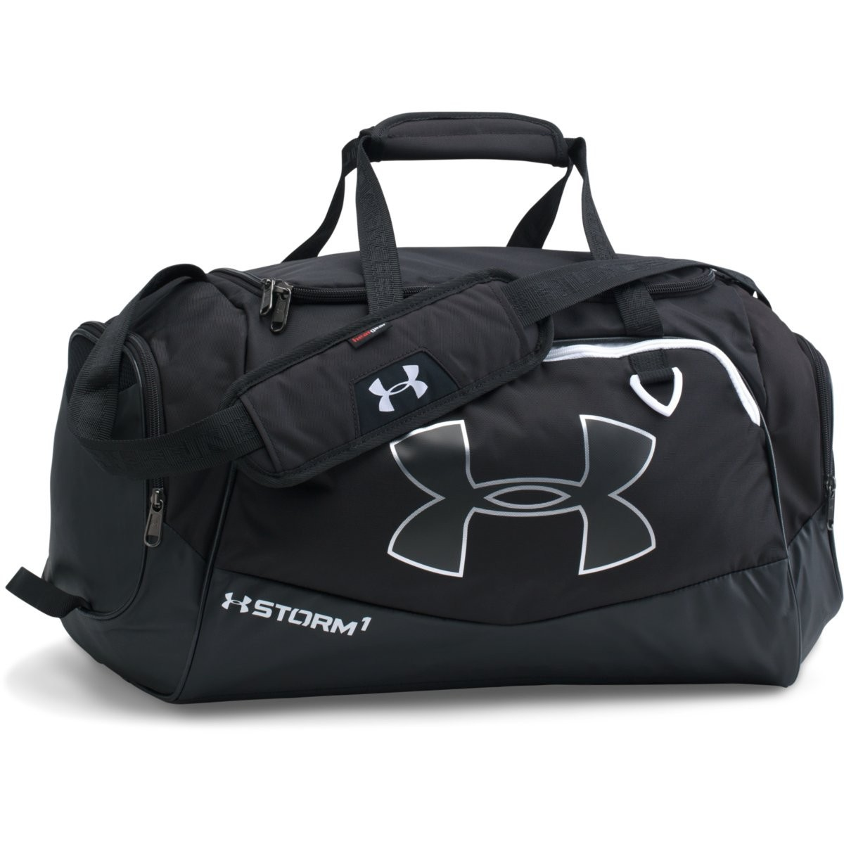 Under Armour Storm Undeniable II Small Duffel Bag