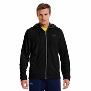 Under Armour Tech Fleece Full Zip Hooded Sweatshirt - Men's