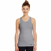 Under Armour Victory Tank Top Workout Shirt - Women's